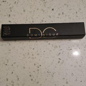 Dominique Cosmetics Creamy Fill & Define lip liner